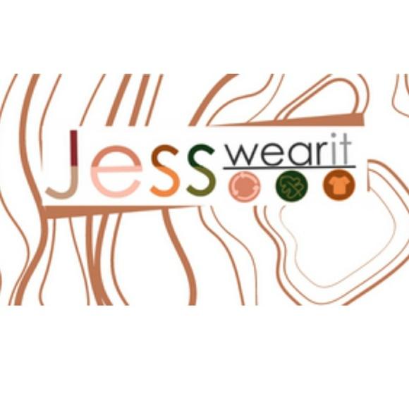 jesswearit